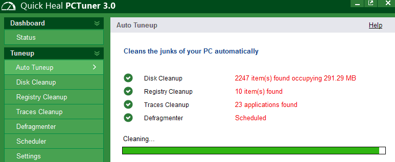 pc-tuner-quick-heal-software