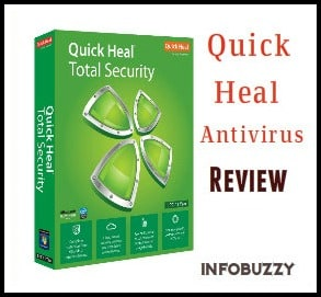 quick-heal-total-security-review