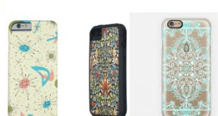 design-your-own-iphone-case