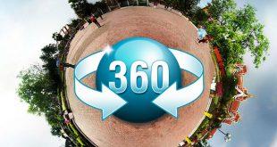 camera-360-app