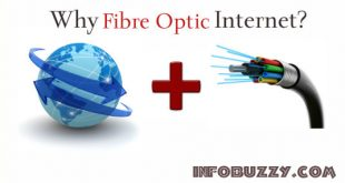 why-fibre-optic-internet