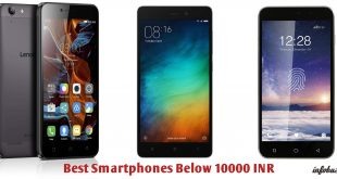 mobile-phones-under-10000