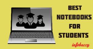best-student-notebook-list