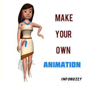 best animation programs