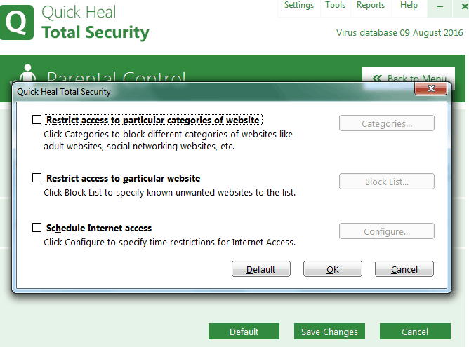 parental-control-quick-heal-antivirus