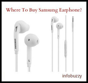 samsung-earphone-price