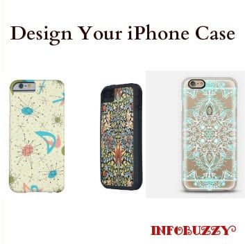 create iphone case how to design your own iphone 1851