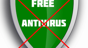 antivirus-free-download-for-pc