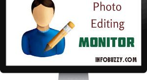 best-photo-editing-monitor
