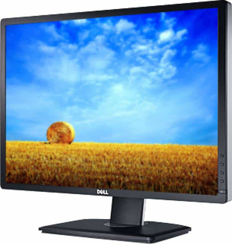 dell-led-monitor-photo-editing