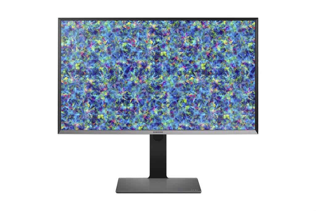 samsung-photo-editing-led-monitor
