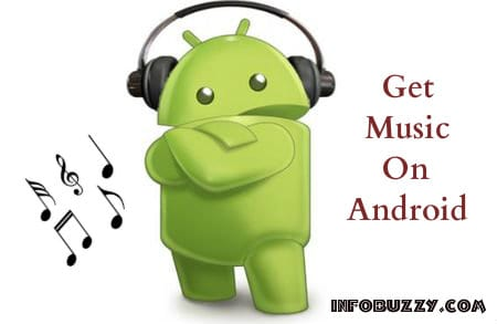 music-downloader-for-android-phones
