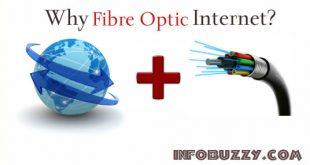 why-fibre-optic-internet