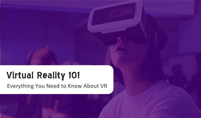 about-virtual-reality