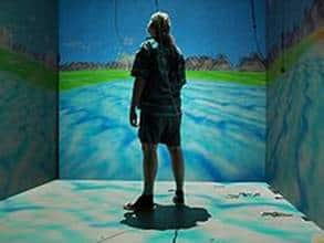cave-virtual-reality