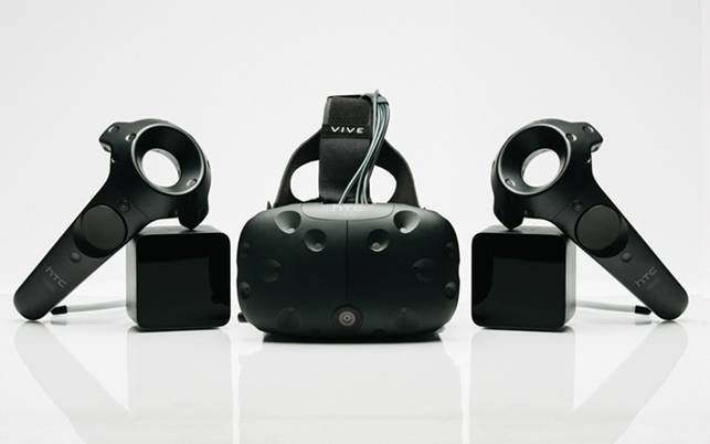 virtual-reality-htc-vive