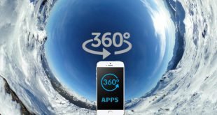 best-360-degree-apps-for-iphone