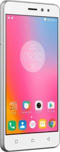 phone under 10000 India