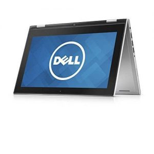 dell-students-notebook