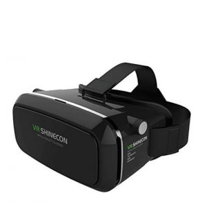cheap-vr-headset