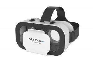 inexpensive-vr-headset