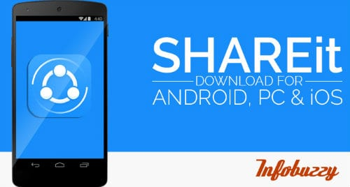 download-latest-shareit-app