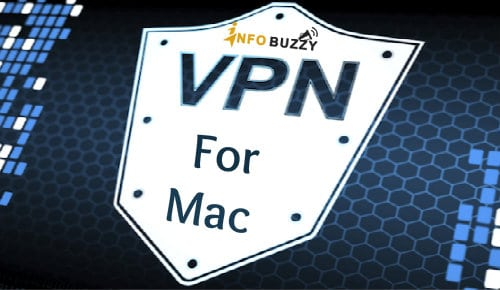 best-vpn-software-for-mac