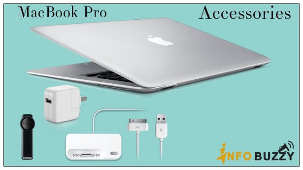 must-have-accessories-macbook-pro