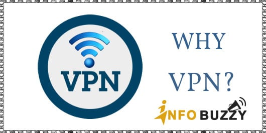 use-vpn