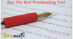 buy-best-proofreading-tool