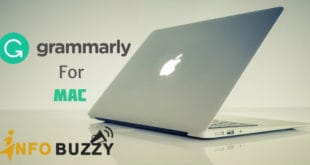 grammarly-for-mac