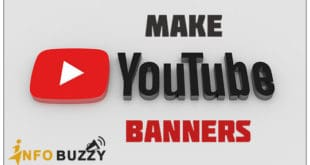 make-youtube-banners