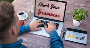 grammar-checker-for-sentences