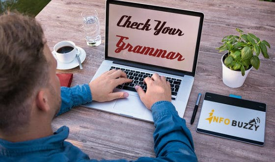 Top 10 Grammar Checker Tools For Sentences To Get Falutless