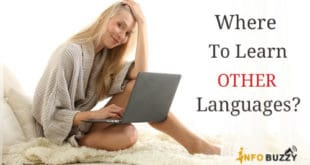 sites-to-learn-other-languages