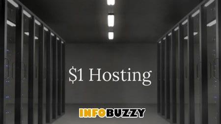 $1-hosting-services