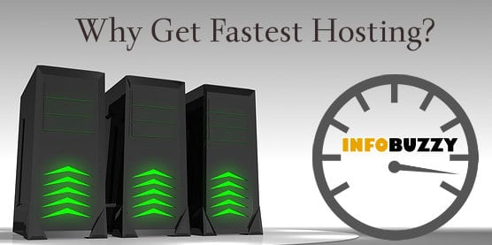 fast-hosting