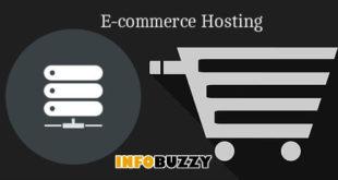 best-hosting-for-online-stores