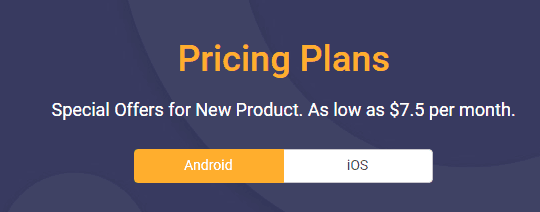 fonemonitor-special-pricing