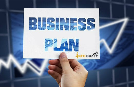 best-business-planners-2019