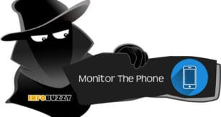 phone-monitor-fonemonitor