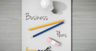 make-a-business-plan
