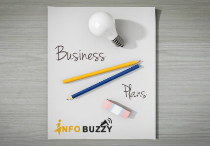 make-a-business-plan