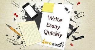 write-essay-fast