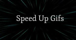increase-gif-speed