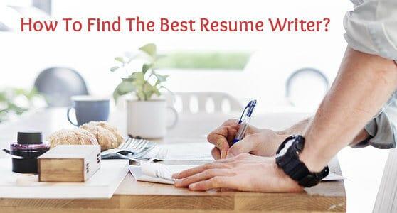 resume-writer-benefits