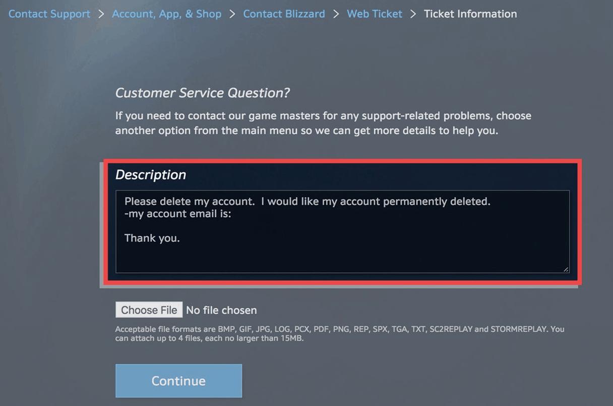 close-battle-net-account