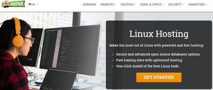 hostpapa-linux-hosting