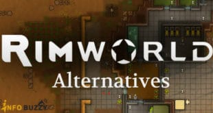 games-like-rimworld