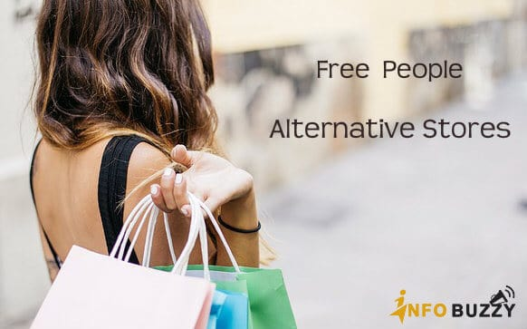 stores-like-free-people